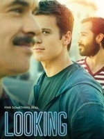 Looking- Seriesaddict